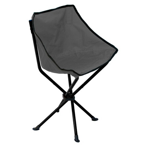Travel Chair Wombat - Black - image 1 of 1