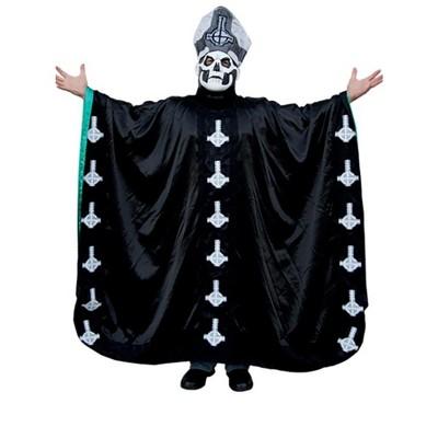 Trick Or Treat Studios Ghost Papa II Robe Adult Costume