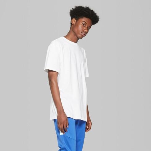 612ecc012 Men's Short Sleeve Boxy T-Shirt - Original Use™ : Target