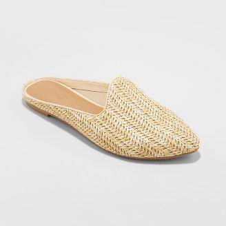 2a45ec85a Women s Shoes   Target