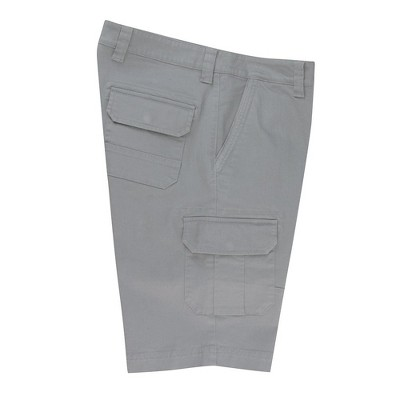 Ecoths  Men's  Gannon Short