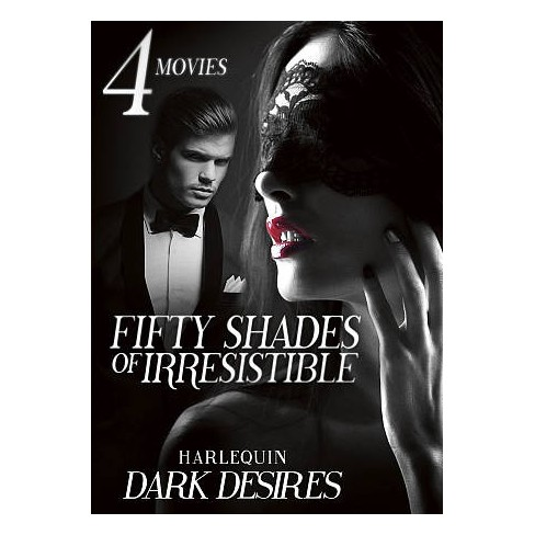 fifty shades of grey torrent download movie 2015
