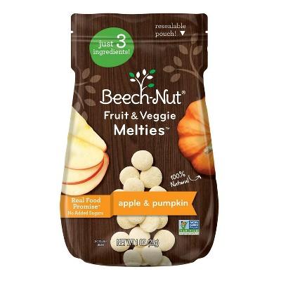 Beech-Nut Melties