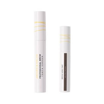 Arches & Halos New Brow Hero Tint Kit - 0.016 fl oz