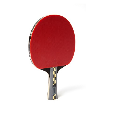Joola Carbon Pro Professional Table Tennis Racket Target