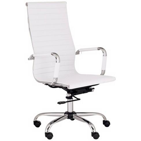 Modern Home Office Chair Swivel Tilt