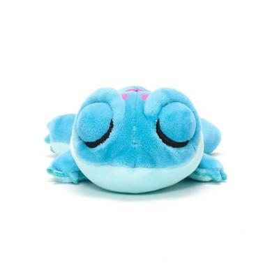 Frozen 2 Mini Salamander Cuddleez - Disney store