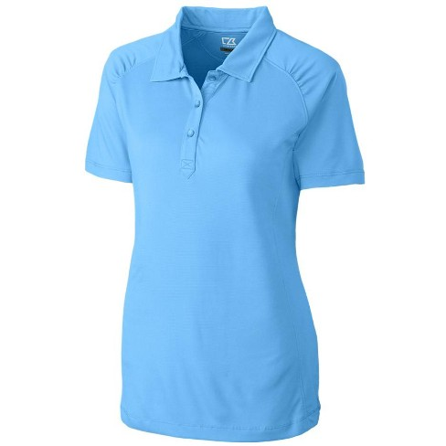 Women's Cutter & Buck Northgate Polo - image 1 of 1