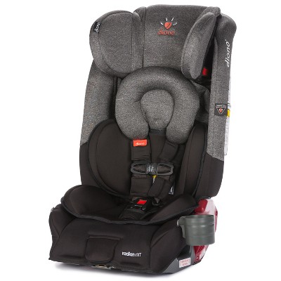 Diono Radian RXT All-In-One Convertible Car Seat - Essex