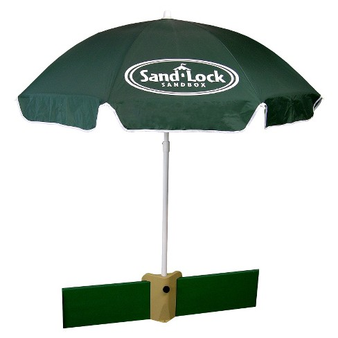 "SandLock Umbrella Kit (60""Diameter) - image 1 of 1"