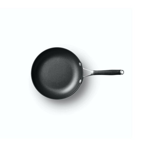 """Select by Calphalon 8"""" Hard-Anodized Nonstick Fry Pan - image 1 of 4"""