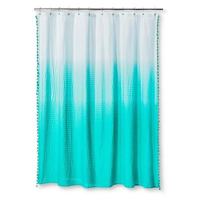 Kins Kids Shower Curtains Target