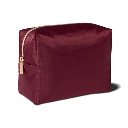 Sonia Kashuk™ Loaf Bag - Mulberry