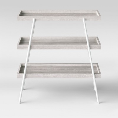 Hillside Console Table White - Project 62™