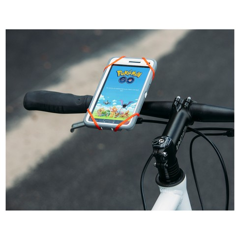 Delta Cycle 101 X-Mount Phone Holder For Bikes   Target 8fb145d76a86a