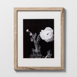 Thin Single Picture Frame - Made By Design™