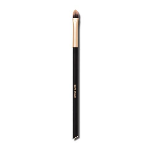 Sonia Kashuk™ Point Crease Brush Black - image 1 of 2