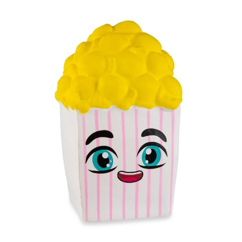 Soft'n Slo Squishies Ultra Polly Popcorn - image 1 of 3