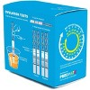 Pregmate Ovulation Test Strips - 100ct - image 2 of 4