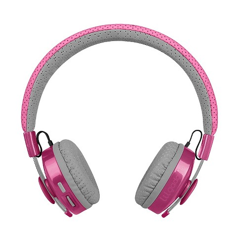 LilGadgets Untangled Pro On-the-Ear Headphones - image 1 of 1