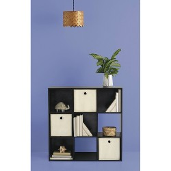 "9-Cube Organizer Shelf 11"" - Room Essentials™"