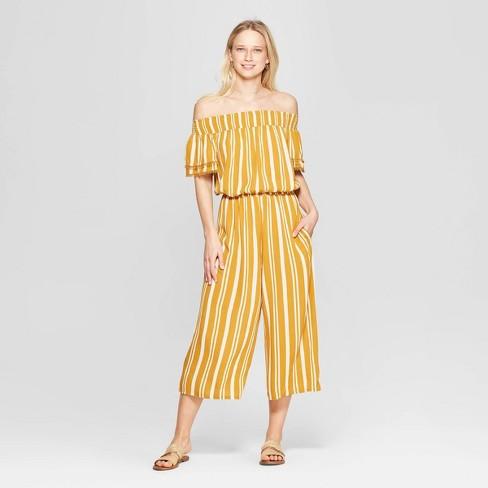 8ec375522bf1bb ... #styleblogger #fashioninspo #fashioninspiration #fashioninfluencer  #fashionblogger #jumpsuit #targetstyle #wedges #nordstrom #shopthelook # shopstyle