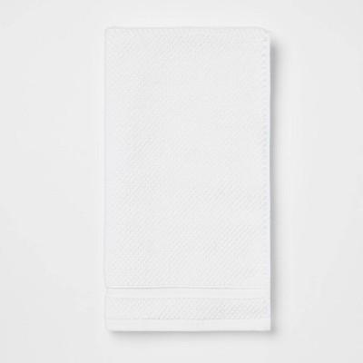 Performance Texture Bath Towel - Threshold™