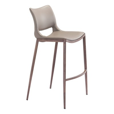 Set of 2 Geary Barstools - ZM Home