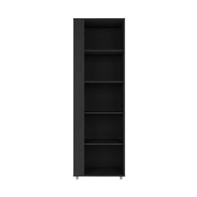 Cypress Bookcase - Manhattan Comfort