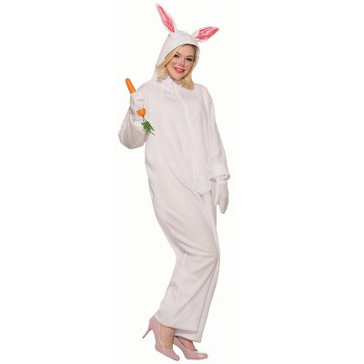 Forum Novelties Simply A Bunny Costume Adult STD