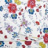 Flower Patch Quilt Sets - Molly Hatch for Makers Collective - image 3 of 4