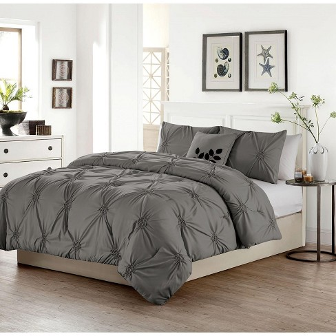 VCNY Home London Comforter Set - image 1 of 1