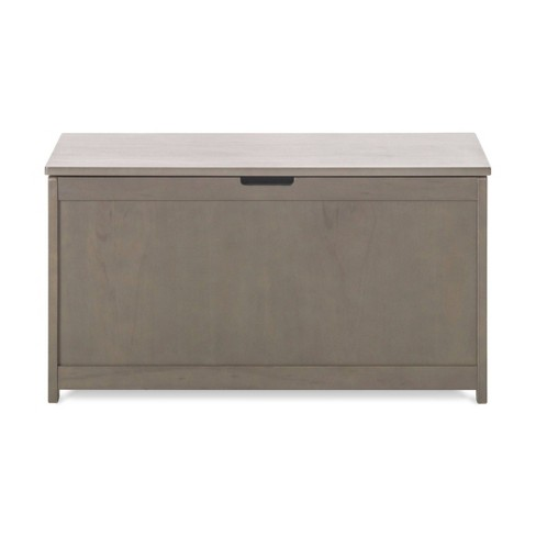 """Harmony 33"""" Kids' Toy Box/Storage Chest by Forever Eclectic - image 1 of 4"""