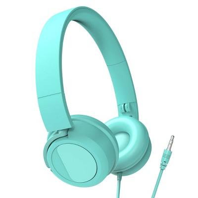 Gems Kids Wired On Ear Headphones Target
