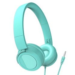 Gems Kids Wired On-Ear Headphones