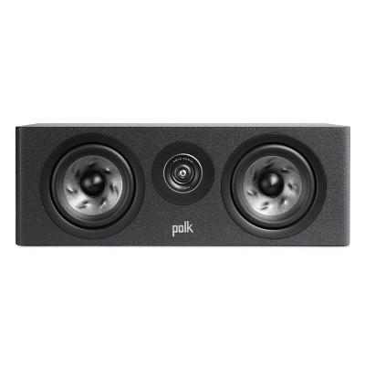 Polk Audio Reserve 300 Compact Center Channel Speaker