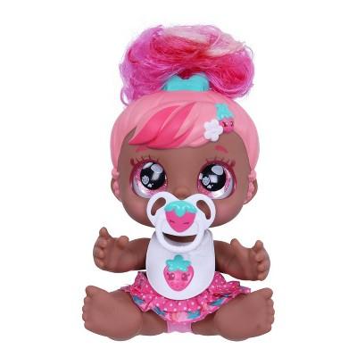 Kindi Kids Nursery Baby - Baby Berri
