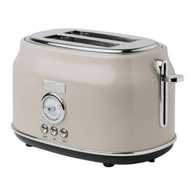 Haden Dorset 2-Slice Toaster - 75003
