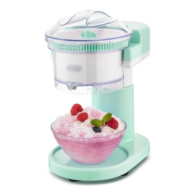 Dash Shaved Ice Maker