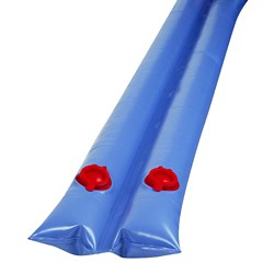 Blue Wave Double Water Tube for Winter Pool Cover