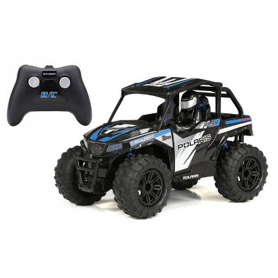 New Bright R/C 1:14 Scale - Polaris