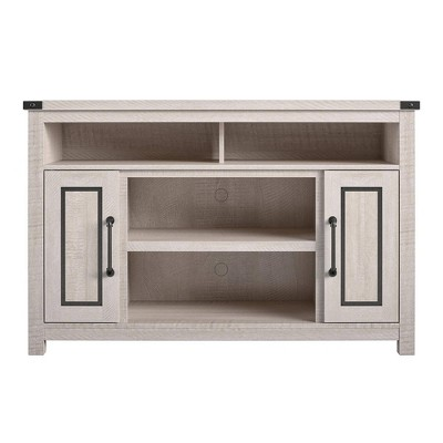 """Bellrock TV Stand for TVs up to 48"""" - Room & Joy"""