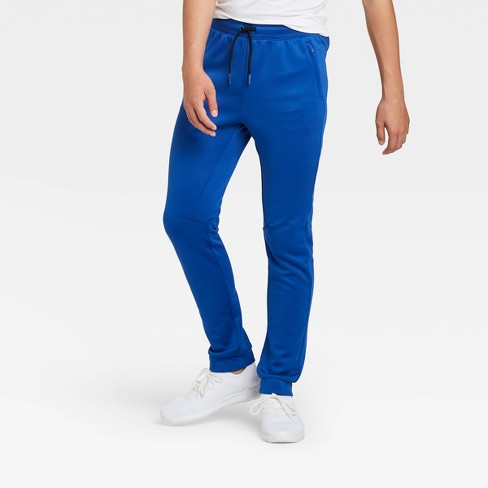 Boys' Performance Jogger Pants - All in Motion™ - image 1 of 4