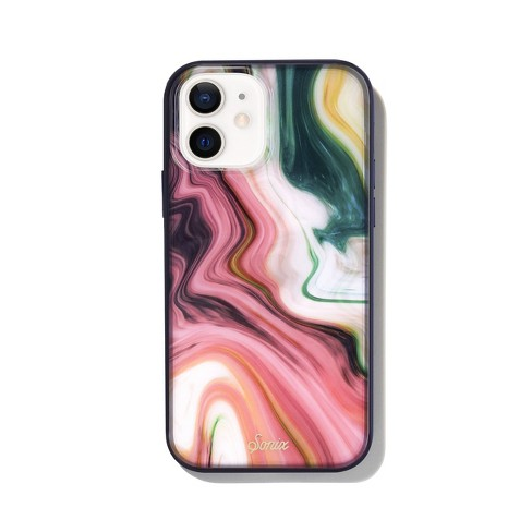 Sonix Apple iPhone Case - Agate - image 1 of 4