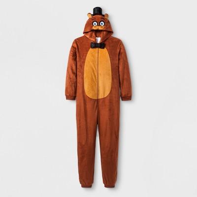 fe088ba4a Boys  Footie Pajamas   Target