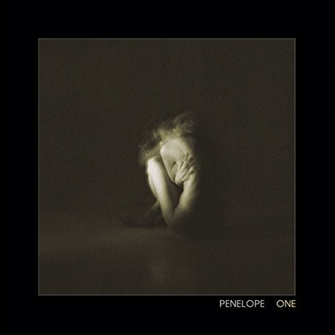Penelope Trappes - Penelope One (Vinyl) - image 1 of 1