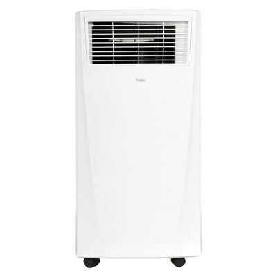 Haier 5-000 Btu Portable Air Conditioner