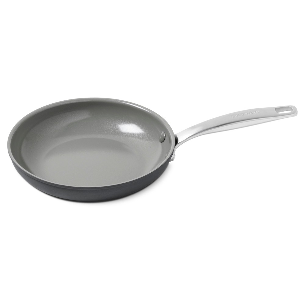 "Image of ""Green Pan Chatham 8"""" Ceramic Frypan"""