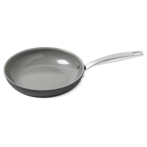 "Green Pan Chatham 8"" Ceramic Frypan - image 1 of 4"