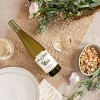 Chateau Ste Michelle Riesling White Wine - 750ml Bottle - image 2 of 4